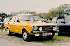 Audi Vehicles, Audi Cars, Antique, Yellow, Cute, Scouts, Kawaii, Antiques, Old Stuff