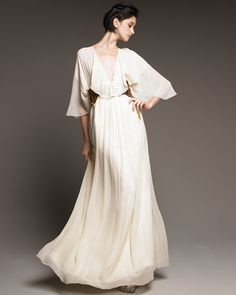 This is also very pretty. Google Image Result for http://stylenik.com/wp-content/uploads/2011/04/NMB1CWV_mu.jpeg