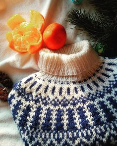 Knitted Hats, Jumper, Knitting, Sweaters, Fashion, Threading, Moda, Tricot, Fashion Styles