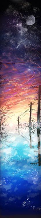 / Best anime pics /