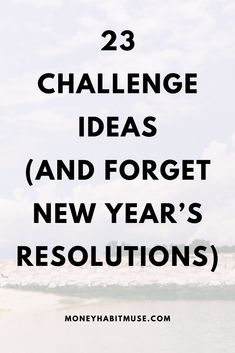 I stopped making New Year's Resolutions a long time ago. I do a monthly challenge instead. Some can last as short as 1 day. But mostly, 30 days. The other day, I mentioned I was going to do two more challenges as we enter a new calendar month. 100 Day Challenge, Monthly Challenge, Stomach Vacuum, Giving Up Alcohol, Self Care Bullet Journal, Write Every Day, Print Calendar, Make Good Choices, Care Quotes