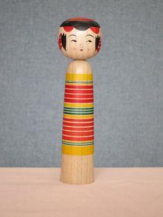 Sato Yusuke 佐藤裕介 (1982- ), Master Sato Seiko, 15.2 cm