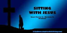 Guest Post by Sr. Christina over at Simple Catholic Living