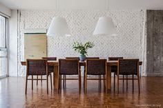 18-decoracao-sala-de-jantar-tijolinho-branco-mesa-rustica