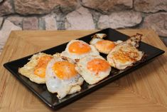 Griddle Pan, Deserts, Food And Drink, Eggs, Breakfast, Kitchen, Fine Dining, Morning Coffee, Cooking