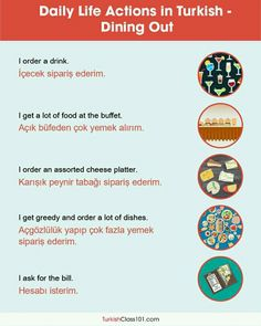 Grammar Tips, Grammar And Vocabulary, Turkish Lessons, Learn Turkish, Turkish Language, Learn A New Language, Learning English, Idioms, English Grammar
