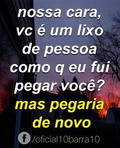 Portuguese Quotes, Memes, Sad Girl, Morals, Sentences, Crushes, Nostalgia, My Life, Love You