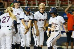6 LESSONS For Softball Parents/Players/Coaches FROM THE WCWS!