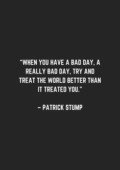 15 Uplifiting Mental Health Quotes in Times of Crisis - museuly Love Hurts Quotes, Hope Quotes, Quotes To Live By, Hump Day Quotes, Its Friday Quotes, Motivational Quotes, Funny Quotes, Inspirational Quotes, Humor Quotes