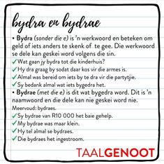 Afrikaans Language, Afrikaans Quotes, Google Classroom, Wedding Art, Blog Design, Animal Tattoos, Design Quotes, Celebrity Weddings, Success Quotes