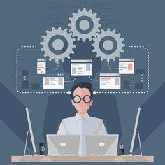 ¿Qué tan bueno es adoptar agile en su empresa?