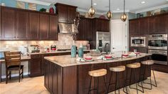 Homes for sale at Arbor Reserve in Bradenton, Florida - Taylor Morrison