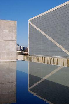 Sayamaike Historical Museum/Tadao Ando