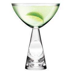 It's like a spiked limeade. Recipe: Caipiríssima   - Delish.com