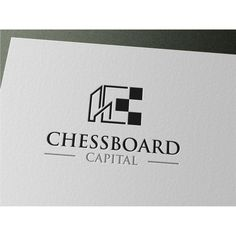 Distinctive Logo/Business Card for (Investment Properties Advisory) by Qoum