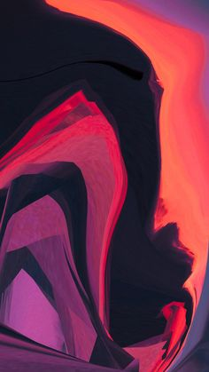 Best Wallpapers for iPhone 11 Pro & iPhone 11 Pro Max Samsung Wallpaper Hd, Iphone Homescreen Wallpaper, Phone Wallpaper Images, Apple Wallpaper Iphone, Star Wallpaper, Unique Wallpaper, Best Iphone Wallpapers, Pretty Wallpapers, Cellphone Wallpaper