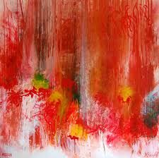 Image result for cy twombly paintings