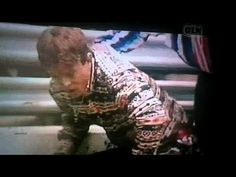 World Champion Bull Rider Tuff Hedeman Riding the Rankest of the Rank Rodeo Cowboys, Real Cowboys, Cowboys And Indians, North Platte Nebraska, Lane Frost, Professional Bull Riders, Bucking Bulls, Rodeo Life, Bull Riding