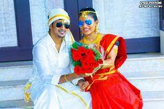 Wedding Photoshoot Pondicherry Photography Couples, Event Photography, Outdoor Photography, Children Photography, Wedding Photoshoot, Wedding Shoot, Wedding Couples, Indian Wedding Album Design, Pondicherry
