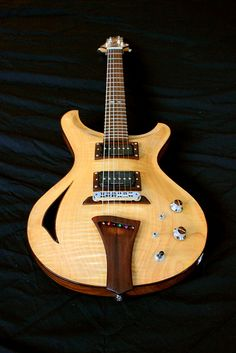 Peters Instruments