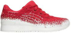 Asics Men's GEL-Lyte III Casual Shoes