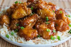 Baked Sweet and Sour Chicken (Total 1 hour 20 mins: restaurant quality sweet and sour chicken that you can make from home - 3-4 boneless, skinless chicken breasts, salt & pepper, 1 1/2 c cornstarch, 3 eggs, beaten, 1/4 c canola oil, 1 c granulated sugar, 4 T ketchup, 1/4 cup white vinegar, 1/4 c apple cider vinegar, 1 T low sod soy sauce, and 1 t garlic salt)