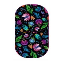 Petals & Leaves  #CandiedJamsCustomDesigns #jamberry #NAS #nailwraps #jamberrynails #nailpolish #nailsoftheday #nailsofinstagram #nailstagram #pretty #cute http://tinyurl.com/pwfd6ac