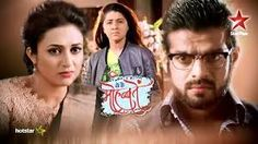 Yeh Hai Mohabatein 18 July 2016 Full Episode Star Plus Watch online