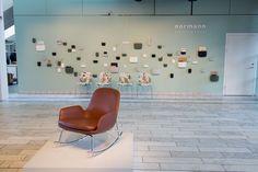 Design Trade Copenhagen 2014 | Normann Copenhagen | www.normann-copenhagen.com