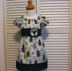 4t 5 dress 12 peasant dresses 6 8 christmas candy peasant dress mos 18