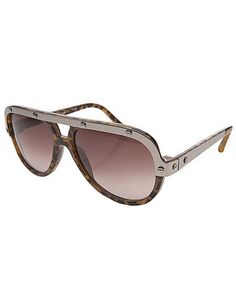 cartier sunglasses
