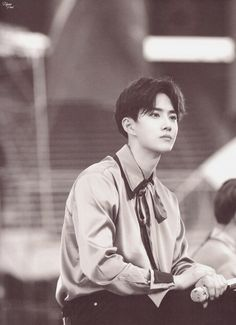 SUHO_Leader-Exo