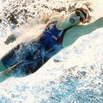 How to Fix Swimming Mistakes