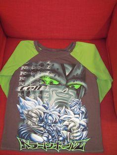 Dragon Ball Z Mélange Vegeta Tank Top 100/% Coton Made In USA DBZ Gym Super Saiyan God