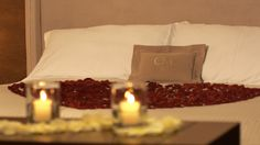 Aniversario | Master Suite | Hotel Boutique Casa Madero | Morelia, Michoacán.