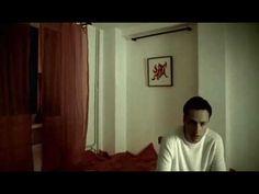 ヴィタス VITAS-『Мама/ Mama /お母さん』2003日露対訳