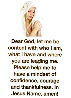 Prayer Verses, My Prayer, Bible Verses, Prayer For Today, Daily Prayer, Praying Wife, Bedtime Prayer, Prayers For Strength, Sense Of Life