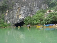 78 best vietnam images vietnam travel con dao diving rh pinterest com