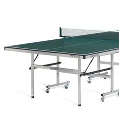 12 Table Tennis Ideas Table Tennis Table Outdoor Table Tennis Table
