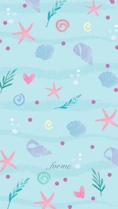 samsung wallpaper beach The sea beach water ocean swim Phone Wallpaper Summer, Trendy Wallpaper, Kawaii Wallpaper, Pastel Wallpaper, Cute Wallpaper Backgrounds, Iphone Backgrounds, Disney Wallpaper, Screen Wallpaper, Mobile Wallpaper