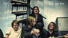 Half Moon Run - Full Circle (Official Video) - YouTube