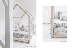 bonnesoeurs-design-lit-maison-house-bed-03