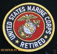21ce7e96c United States Marine Corps Retired Patch Second Lieutenant, Juventus Logo,  Usmc, Marine Corps