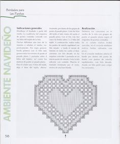 HARDANGER CORRETO 3 - GISELI - Álbumes web de Picasa