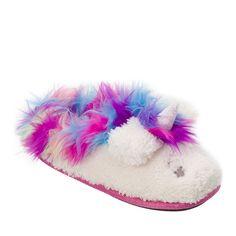 LOKIDVE Jellyfish Mermaid Slide Sandal Blue Purple Summer Beach Open Toe Slipper Indoor/&Outdoor Shower Shoes for Women Kids