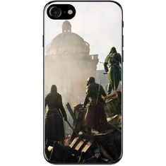 Phone covers for over 100 phone models, hundreds of thousands of models available. Iphone Phone Cases, Phone Covers, Best Iphone, Apple Iphone, Assassins Creed, Iphone Models, Ios, Smartphone