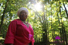 Ask Mama Louise (@askmamalouise) | Twitter www.askmamalouise.com