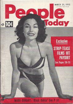 Magazine sex free online