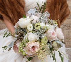 Die 888 Besten Bilder Von Boho Wedding Boho Wedding Wedding