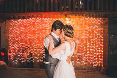 Casamento Bel e Ju Couple Photos, Couples, Valentines Day Weddings, Pictures, Couple Shots, Couple Photography, Couple, Couple Pictures